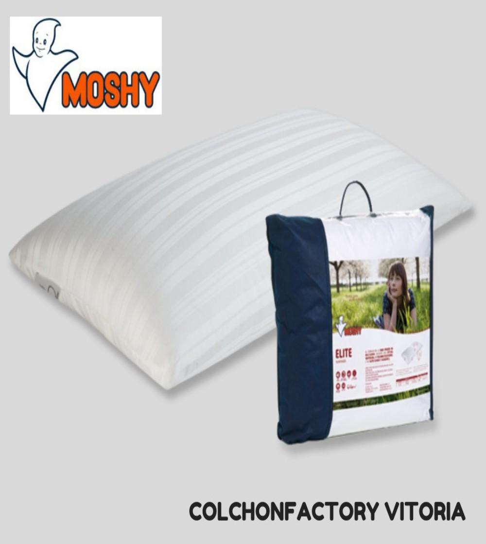 Colchón Pardo Boreal 15