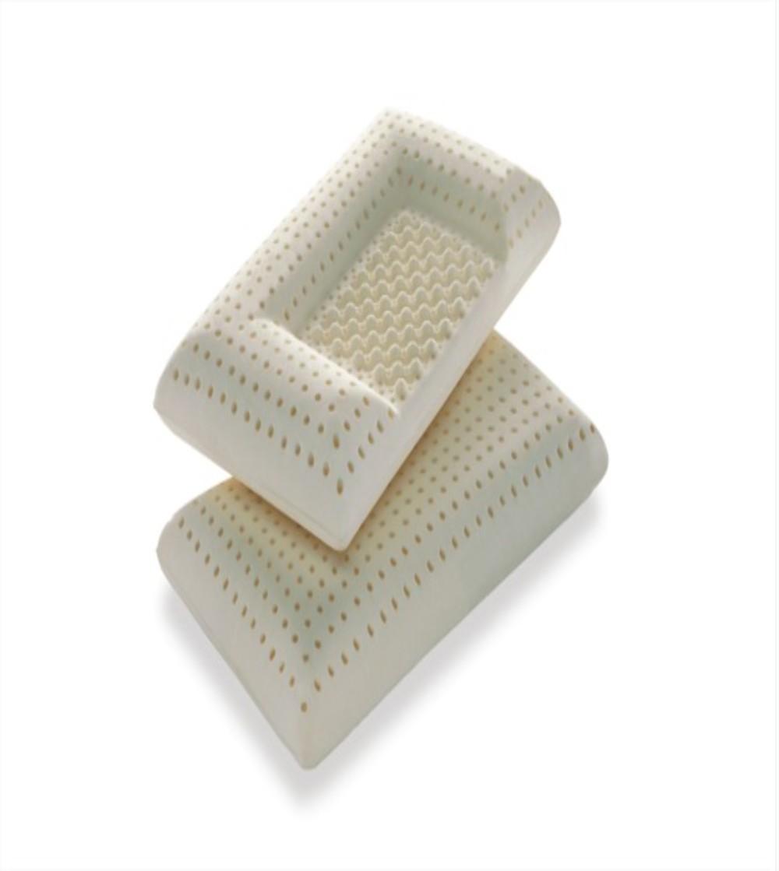 Almohada Form